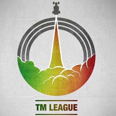 Avatar de la team TM League