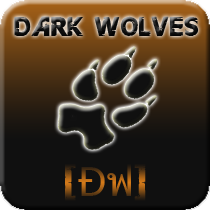 Avatar de la team Dark-Wolves